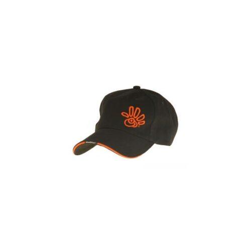 Beisbolo kepurėlė