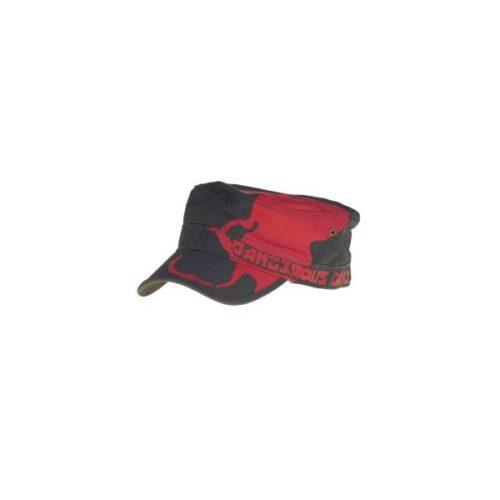 Beisbolo kepurėlė MHC-801