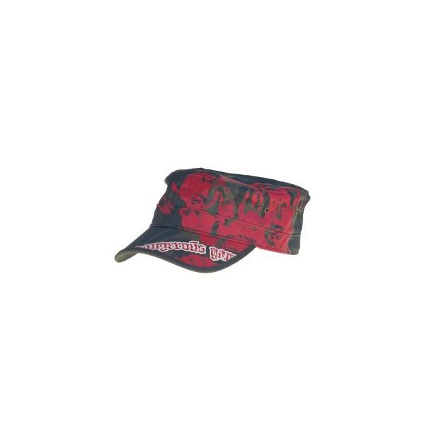 Beisbolo kepurėlė MHC-802