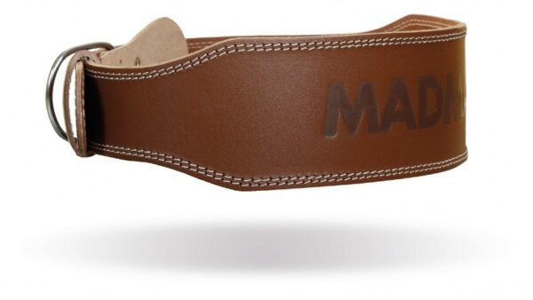 Modelis Full leather