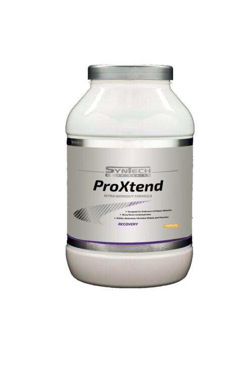 ProXtend 1,26 kg