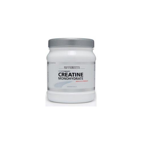 Creapure® kreatino monohydratas