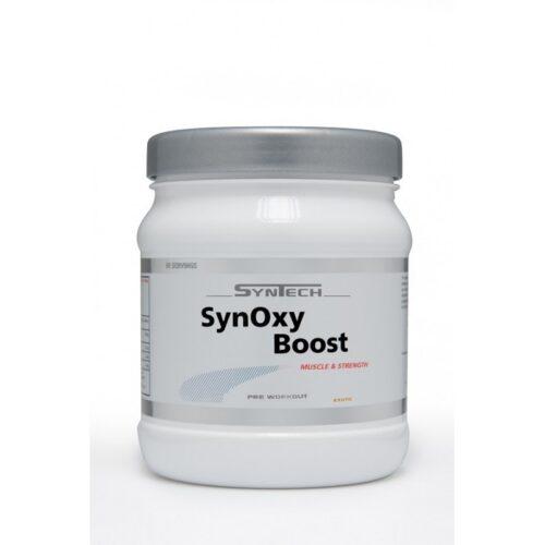 SynOxy Boost