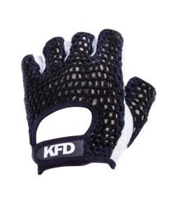 KFD classic