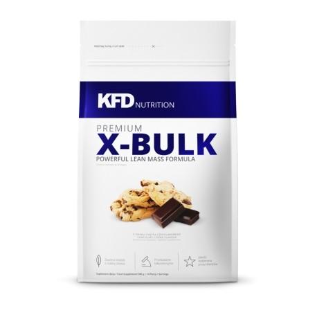 premium X- BULK