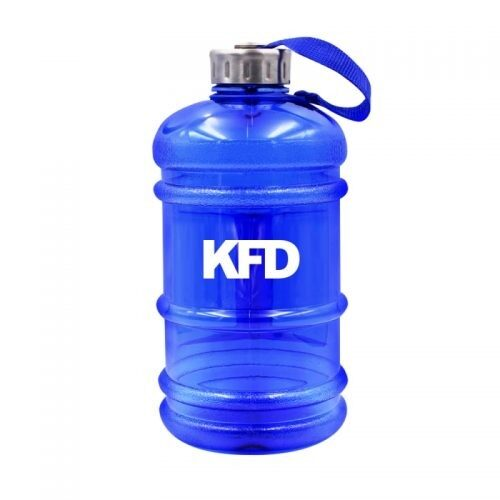 Konzept Water Gallon