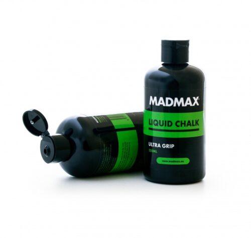MadMax skysta kreida