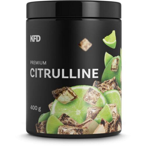 premium Citruline