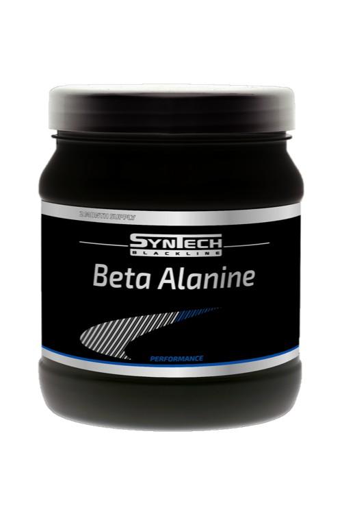Beta Alanine